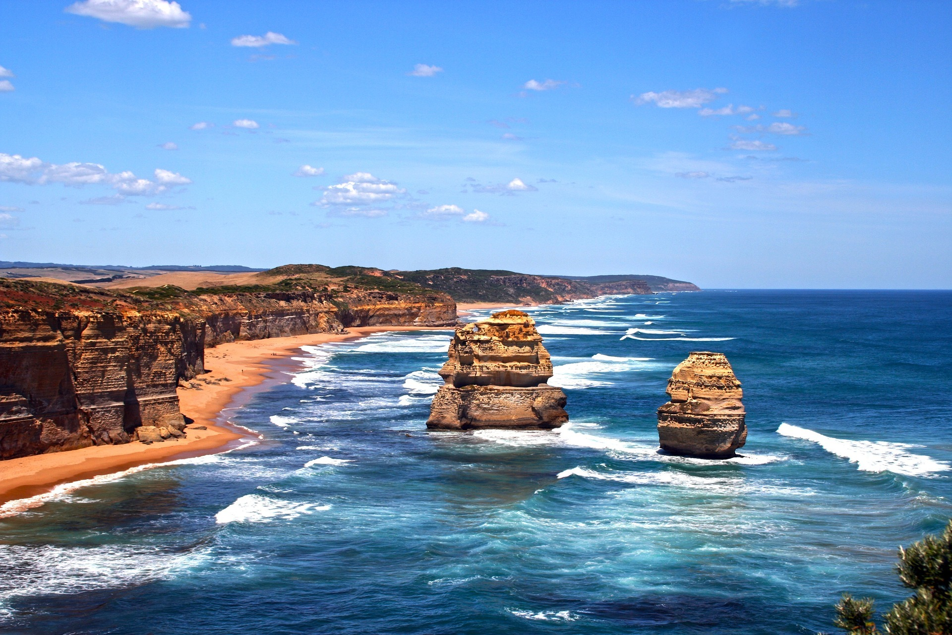 Tanie serwisy randkowe Australia